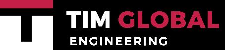 tim global engineering tge logo