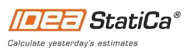 idea statica software